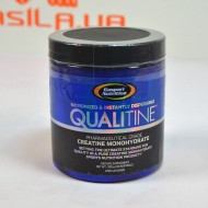 Qualitine Creatine Monohydrate 300 грамм