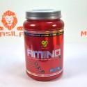 Amino X 1.01 кг 70 порций