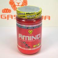 Amino X 435 грамм