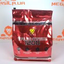 True Mass 1200 4.7 кг