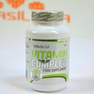 Vita Complex 60 таб