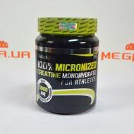 100% Creatine Monohydrate 1000 грамм