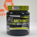 100% Creatine Monohydrate 500 грамм