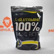 100% L-Glutamine 1000 грамм
