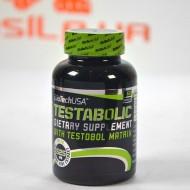 Testabolic 60 капс