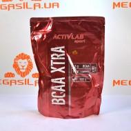 BCAA XTRA 800 грамм