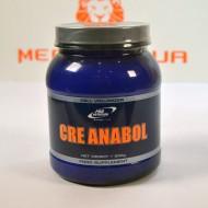 CreAnabol 500 грамм