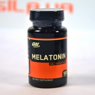 Melatonin 100 таб