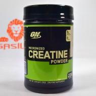 Micronized Creatine Powder 1200 грамм