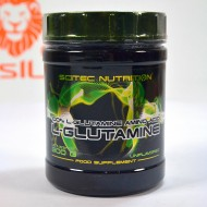 L-Glutamine 300 грамм