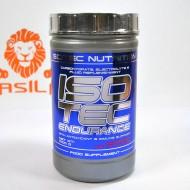 Isotec - 1000 грамм