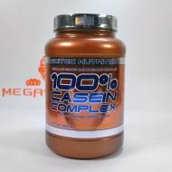 100% Casein Complex 920 грамм