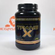 Trans X 1816 грамм