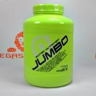 Jumbo 4400 грамм