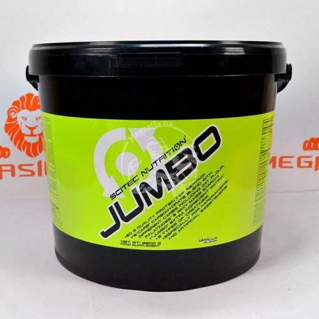 Jumbo 8800 грамм