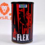 Animal Flex 44 пак