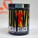 BCAA Stack 250 грамм