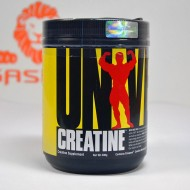 Creatine Monohydrate Powder 300 грамм