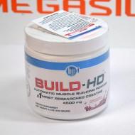 Build HD 165 грамм