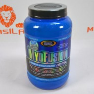 MyoFusion Probiotic 900 грамм