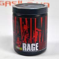 Animal Rage 333 грамм