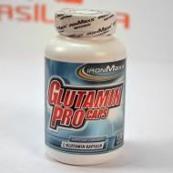 Glutamin Pro 130 капс
