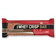 100% Whey Crisp Bar 65 грамм