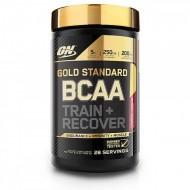Gold Standard BCAA 280 грамм