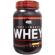 Performance Whey 950 грамм