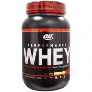 Performance Whey 950 грамм