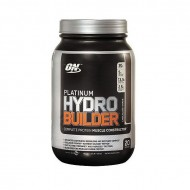 Platinum Hydro Builder 350 грамм