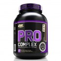 Pro Complex 1.5 кг