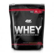 100% Whey Protein 837 грамм