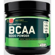 BCAA 5000 Powder 150 грамм