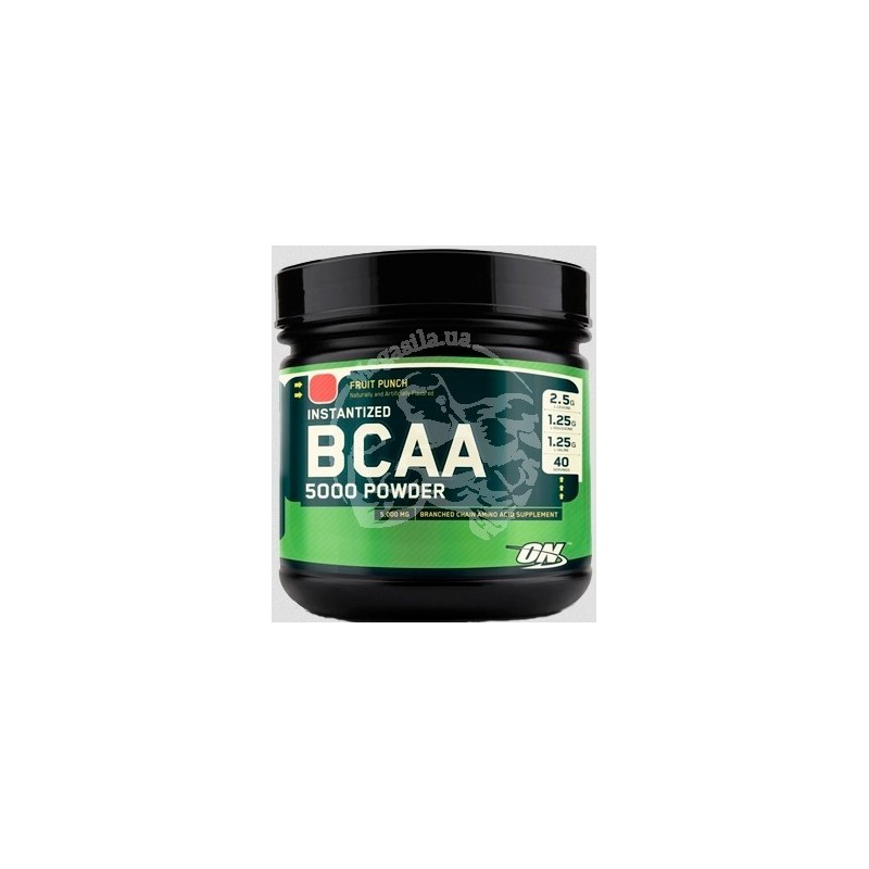 bcaa powder от multipower купить
