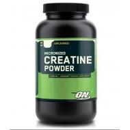 Creatine Powder 150 грамм