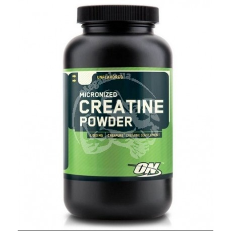 Creatine Powder 150 грамм
