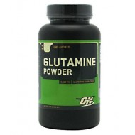 Glutamine Powder 150 грамм