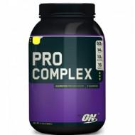 Pro Complex Gainer 1.05 кг