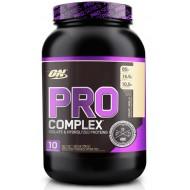 Pro Complex 760 грамм