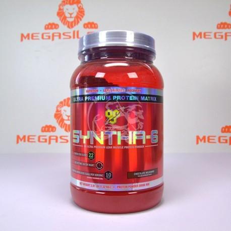Syntha-6 1320 грамм