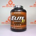 Elite XT 1.8 кг