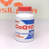 CoQ10 100 mg 60 капсул