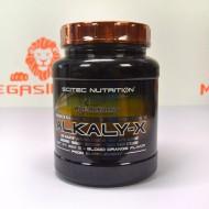 Alkaly-X 660 грамм
