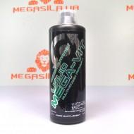 Liquid Mega-Vit 1000 мл