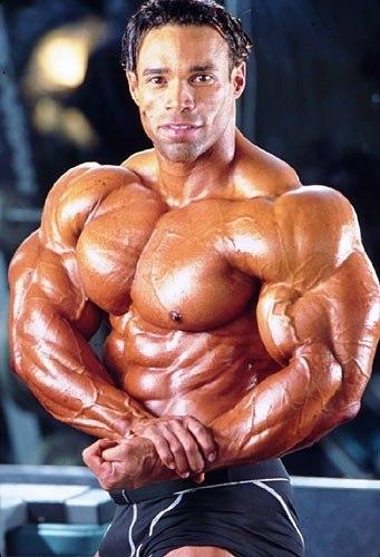 спортивное питание белок для похудения отзывы