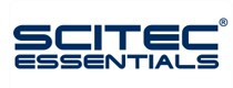 Scitec Essentials